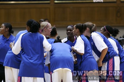 DWHOOPS.COM 2009-10 Captioned Photo Gallery: Duke 70, NC ...