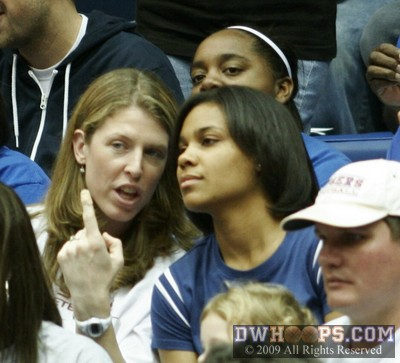 katie smith wnba dating Katie smith, tina thompson and katie smith, tina thompson headline women's basketball hall of fame and led the detroit shock to two wnba.