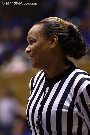 Official Norma Jones