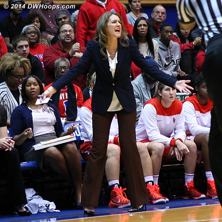 Caroline McCombs is the first year head coach at Stony Brook, she was previously an assistant at Auburn, Northwestern, and Pitt under Agnus Berenato