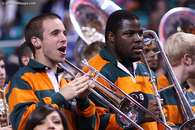 Miami band