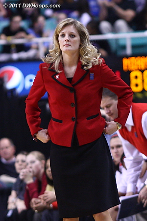 Hopes of another NC State dream ACC run have slipped away