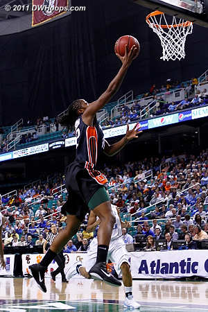Stroman gave Miami an early boost  - MIA Players: #32 Morgan Stroman