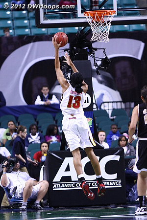DWHoops Photo